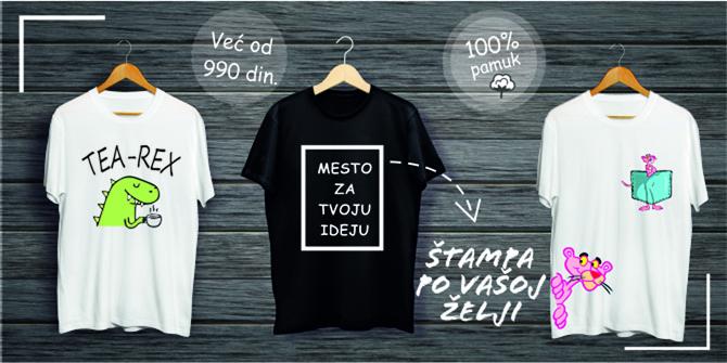 stampanje_majica_beograd
