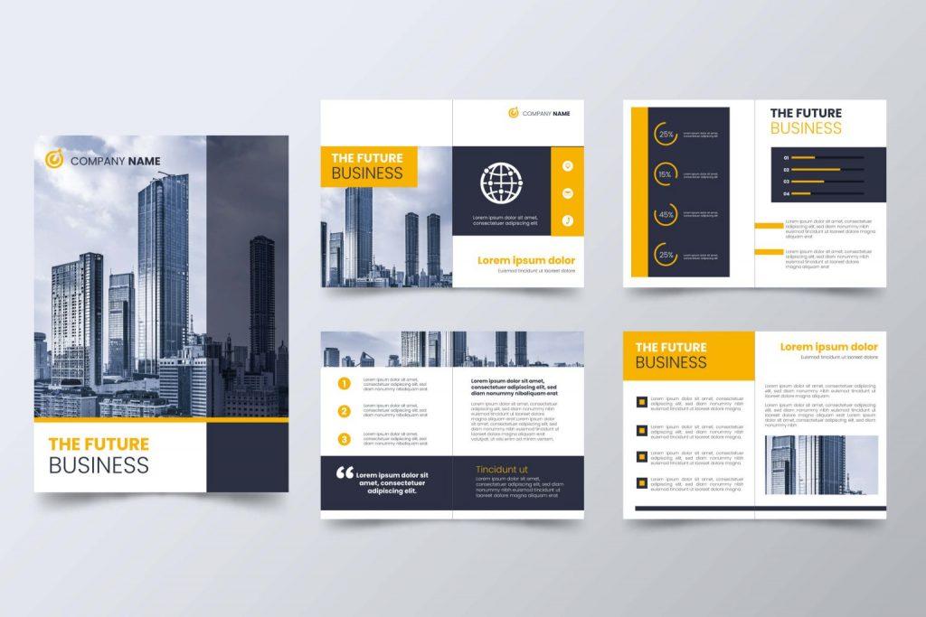 Izrada_brošura_kataloga
