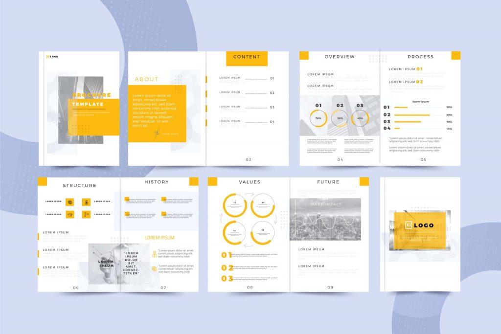 stampanje_brosura_kataloga