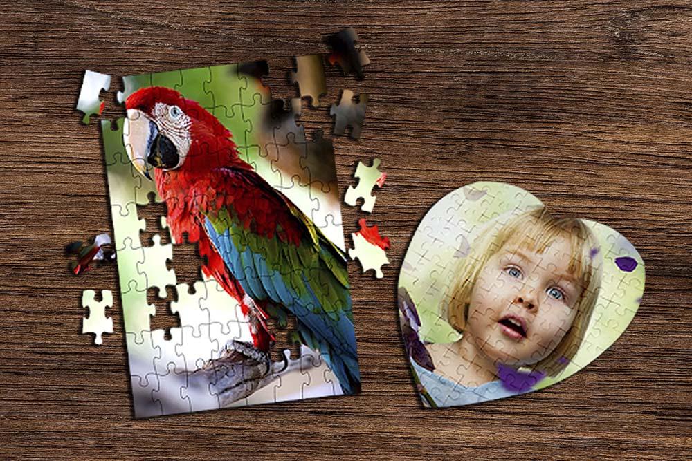 foto-puzzle-sa-slikom