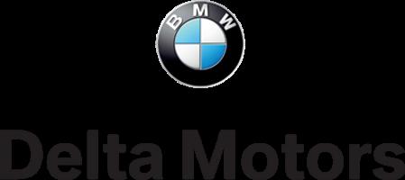 Delta-Motors-BMW-logo-2